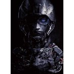 BD 虐殺器官 完全生産限定版 (Blu-ray Disc)[アニプレックス]《10月予約》