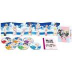 BD 僕は友達が少ない こんぷりーと Blu-ray BOX[KADOKAWA]【送料無料】《10月予約》