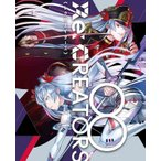 BD Re:CREATORS 8 完全生産限定版 (Blu-ray Disc)[アニプレックス]《01月予約》