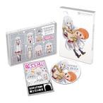 DVD 干物妹!うまるちゃんR Vol.5 初回生産限定版[東宝]《発売済・在庫品》