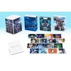【特典】UHD BD 機動戦士ガンダム00 10th Anniversary COMPLETE BOX 初回生産限定版 (Blu-ray Disc)[バンダイビジュアル]《02月予約》