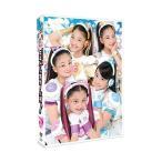 DVD アイドル×戦士ミラクルちゅーんず!DVD BOX vol.1[KADOKAWA]《01月予約※暫定》