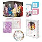 BD 続『刀剣乱舞-花丸-』 其の三 初回生産限定版 (Blu-ray Disc)[東宝/マーベラス]《発売済・在庫品》