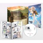 BD からかい上手の高木さん Vol.5 初回生産限定版 (Blu-ray Disc)[東宝]《取り寄せ※暫定》