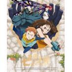 DVD 七つの大罪 戒めの復活 6 完全生産限定版[アニプレックス]《09月予約》