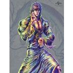 BD 蒼天の拳 REGENESIS 第1巻 初回限定生産版 (Blu-ray Disc)[NBC]《取り寄せ※暫定》