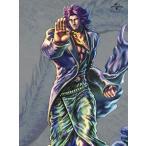 BD 蒼天の拳 REGENESIS 第3巻 初回限定生産版 (Blu-ray Disc)[NBC]《取り寄せ※暫定》