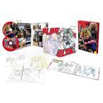 BD 僕のヒーローアカデミア 3rd Vol.4 Blu-ray 初回生産限定版[東宝]《10月予約※暫定》