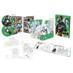 BD 僕のヒーローアカデミア 3rd Vol.5 Blu-ray 初回生産限定版[東宝]《発売済・在庫品》