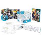 BD 僕のヒーローアカデミア 3rd Vol.7 Blu-ray 初回生産限定版[東宝]《発売済・在庫品》