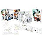 BD 僕のヒーローアカデミア 3rd Vol.8 Blu-ray 初回生産限定版[東宝]《02月予約※暫定》