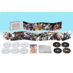 BD 境界線上のホライゾン Blu-ray BOX 特装限定版[バンダイナムコアーツ]【送料無料】《12月予約※暫定》