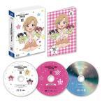 BD アイドルマスター シンデレラガールズ劇場 3rd SEASON 第3巻 (Blu-ray Disc)[フロンティアワークス]《取り寄せ※暫定》