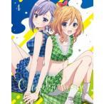 BD 音楽少女 Vol.4 期間限定版 (Blu-ray Disc)[キングレコード]《12月予約※暫定》