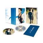【特典】BD アニメ「風が強く吹いている」 Vol.1 Blu-ray 初回生産限定版[東宝]《01月予約》