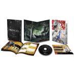 【特典】BD ゴブリンスレイヤー 1 初回生産限定 (Blu-ray Disc)[ソニー・ピクチャーズ]《02月予約》