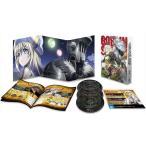 BD ゴブリンスレイヤー 2 初回生産限定 (Blu-ray Disc)[ソニー・ピクチャーズ]《03月予約》