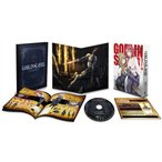 BD ゴブリンスレイヤー 3 初回生産限定 (Blu-ray Disc)[ソニー・ピクチャーズ]《04月予約》