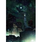【特典】BD ブギーポップは笑わない 第1巻 (Blu-ray D