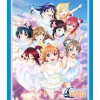 【特典】BD ラブライブ!サンシャイン!! Aqours 4th LoveLive!〜Sailing to the Sunshine〜 Blu-ray DAY1[ランティス]《発売済・在庫品》