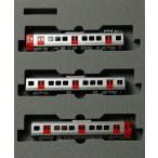 10-813 813系200番台 3両セット(再販)[KATO]《発売済・在庫品》