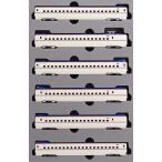 増結セットB(6両)
