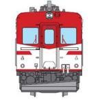 H-5-010 キハ52-126 盛岡車両センター・盛岡色[マイクロエース]【送料無料】《取り寄せ※暫定》