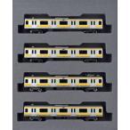 10-1416 209系500番台(PS28搭載) 中央・総武緩行線 4両増結セット[KATO]《取り寄せ※暫定》