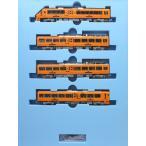 鉄道模型 マイクロエース Nゲージ A3665 783系 特急ハウステンボス 新塗装 4両セット