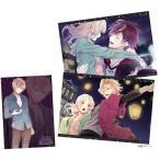 スチルコレクション プレミアム DIABOLIK LOVERS Vol.1 8パック入りBOX[一二三書房]《発売済・在庫品》