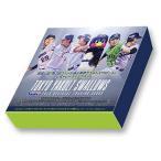 「東京ヤクルトスワローズ2016」公式トレーディングカード 12パック入りBOX[プロデュース216]《取り寄せ※暫定》