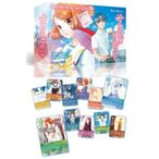 サクラダリセット カードゲーム[グループSNE/cosaic]《発売済・在庫品》