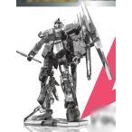 メタリックナノパズル プレミアムシリーズ TMPG-009 機動戦士ガンダム 逆襲のシャア RX-93 νガンダム[プレックス]《11月予約》