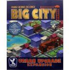 ボードゲーム ビッグシティ:20周年記念版 拡張セット[Mercury Games]《発売済・在庫品》