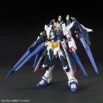 amiami_toy-gdm-3234-s001