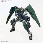 MG 1/100 ガンダムデュナメス プラモデル 『機動戦士ガンダム00』(再販)[BANDAI SPIRITS]《08月予約》