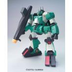 リアルロボットレボリューション 戦闘メカ ザブングル 1/100 ウォーカーギャリア プラモデル(再販)[バンダイ]《発売済・在庫品》