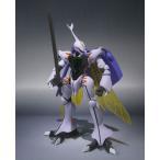 ROBOT魂 -ロボット魂-〈SIDE AB〉 ダンバイン『聖戦士ダンバイン』(再販)[バンダイ]《発売済・在庫品》