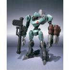 ROBOT魂 -ロボット魂-〈SIDE KMF〉 コードギアス 反逆のルルーシュ 暁