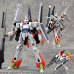 ROBOT魂 -ロボット魂-〈SIDE HM〉エルガイムMk-II 『重戦機エルガイム』(再販)[バンダイ]《発売済・在庫品》