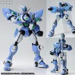 S.R.G-S スーパーロボット大戦OG ソウルゲイン プラモデル(再販)[コトブキヤ]《取り寄せ※暫定》
