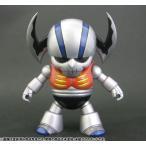 メタルボーイ ガラダK7 未塗装組立キット[METALBOX]《発売済・在庫品》