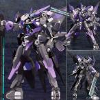フレームアームズ YSX-24RD/NE ゼルフィカール/NE RE 全高約160mm 1/100スケール プラモデル