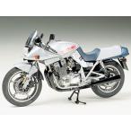 1/12 オートバイシリーズ No.10 スズキ GSX1100S カタナ プラモデル[タミヤ]《発売済・在庫品》