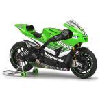 1/12 オートバイシリーズ No.109 カワサキ Ninja ZX-RR プラモデル[タミヤ]《取り寄せ※暫定》