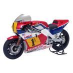 1/12 オートバイシリーズ No.121 Honda NSR500 '84 プラモデル[タミヤ]《取り寄せ※暫定》