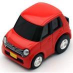 チョロQ zero Z-23d Honda N-ONE(赤)[トミーテック]《発売済・在庫品》