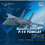 """1/72 F-14AM トムキャット """"イラン・イスラム共和国空軍 2014""""[ホビーマスター]《取り寄せ※暫定》"""