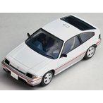 トミカリミテッド ヴィンテージ ネオ LV-N124d ホンダ バラードスポーツCR-X 1.5i(白/銀)[トミーテック]【送料無料】《発売済・在庫品》