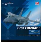 """1/72 F-14A トムキャット 第32戦闘飛行隊 """"MiG-23 キラー""""[ホビーマスター]《取り寄せ※暫定》"""